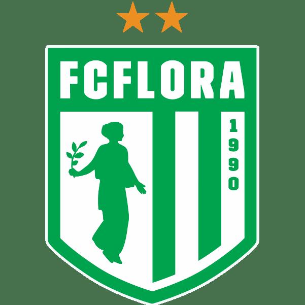 tallinna-fc-flora-meeskond