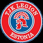 jk-legion