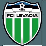 tallinna-fc-levadia-meeskond