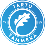 tartu-jk-tammeka-meeskond