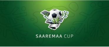 Saaremaa Cup CVI