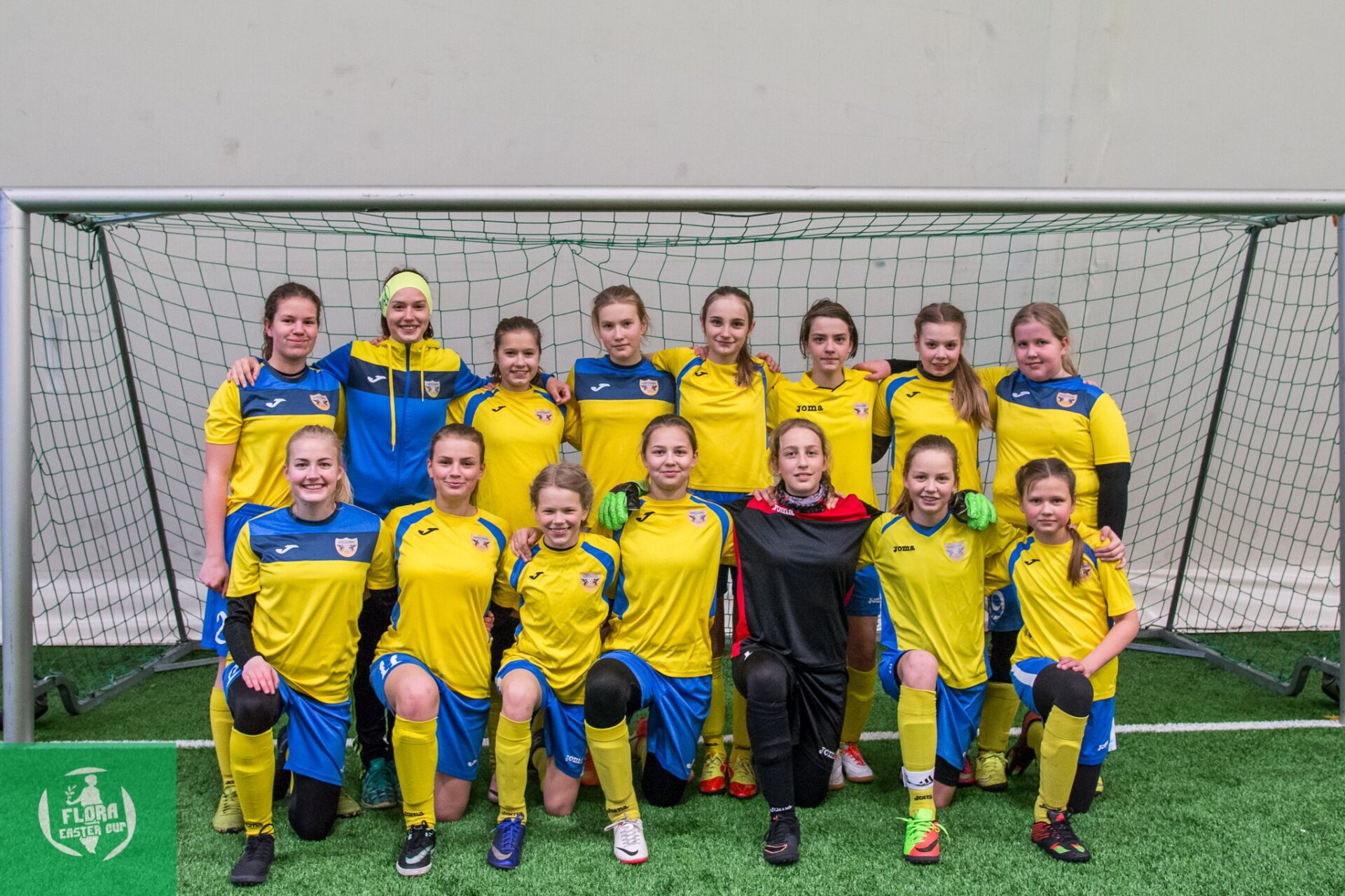 Foto: FC Flora