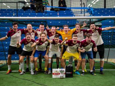 Soccernet.ee/Gertrud Alatare
